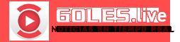 GOLES Live